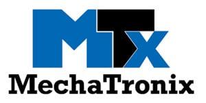 Mecha Tronix