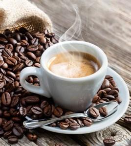 BHC Coffee machine (2)