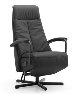 BHC Luxury Chairs (1)