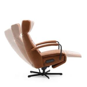 BHC Luxury Chairs (3)