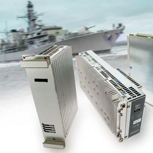 BHC Power Module (1)