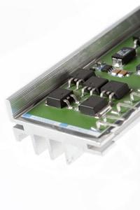BHC Power Module (2)