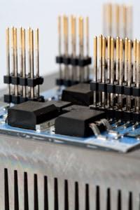 BHC Power Module (3)
