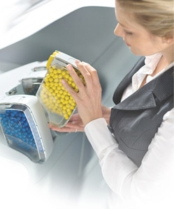 BHC Professional printer (3)