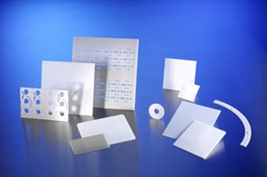 BHC SUBSTRATES ISOLATION CARRIERS (1)