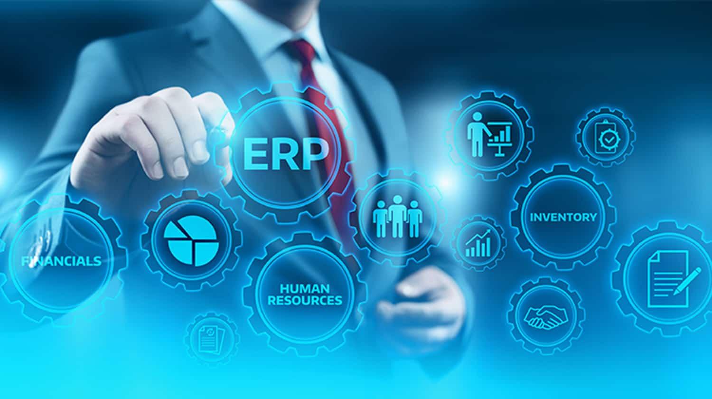 Ventajas-SAP-Business-One