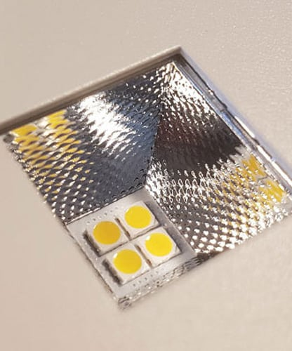 BHC – LED INLAY FIXTURE (1)