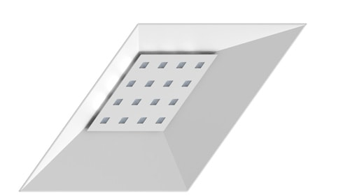 BHC – LED INLAY FIXTURE (2)