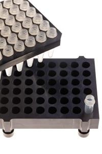 BHC- PCR INCUBATOR SHAKER (2)