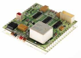 BHC – hybride dikkefilm elektronica 4